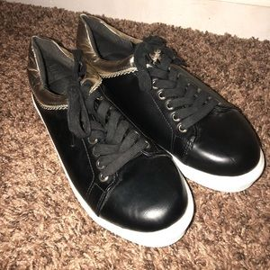 Torrid brand casual shoes
